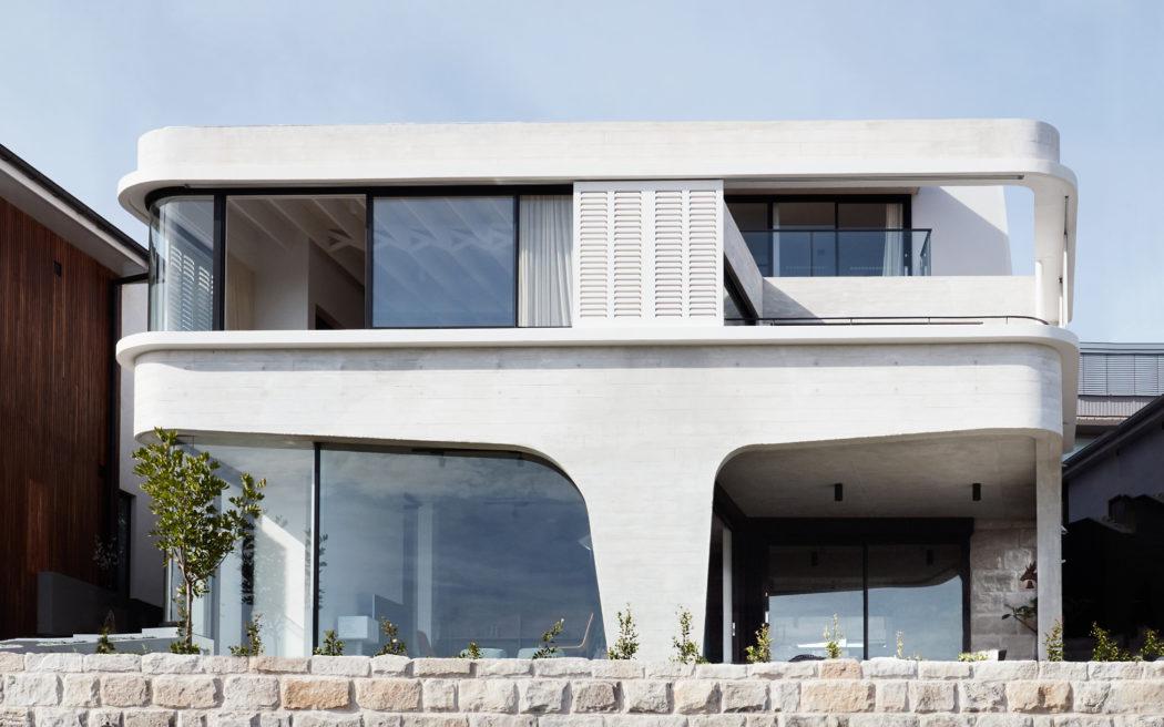 Tama House