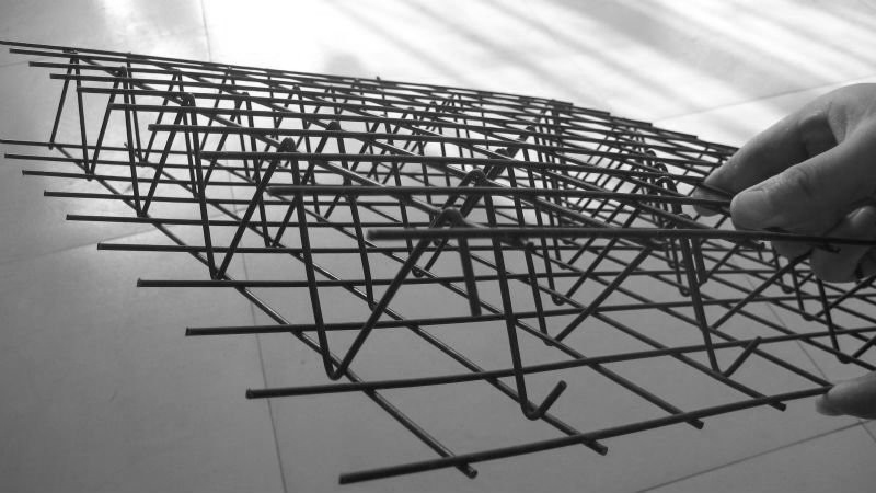 3d_welded_panel_3d_welded_fence_wall_climber_trellis_mesh_bw