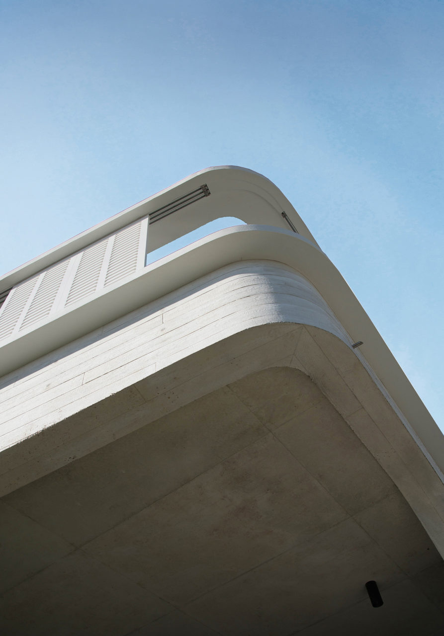 luigi rosselli architects tama tee house 004