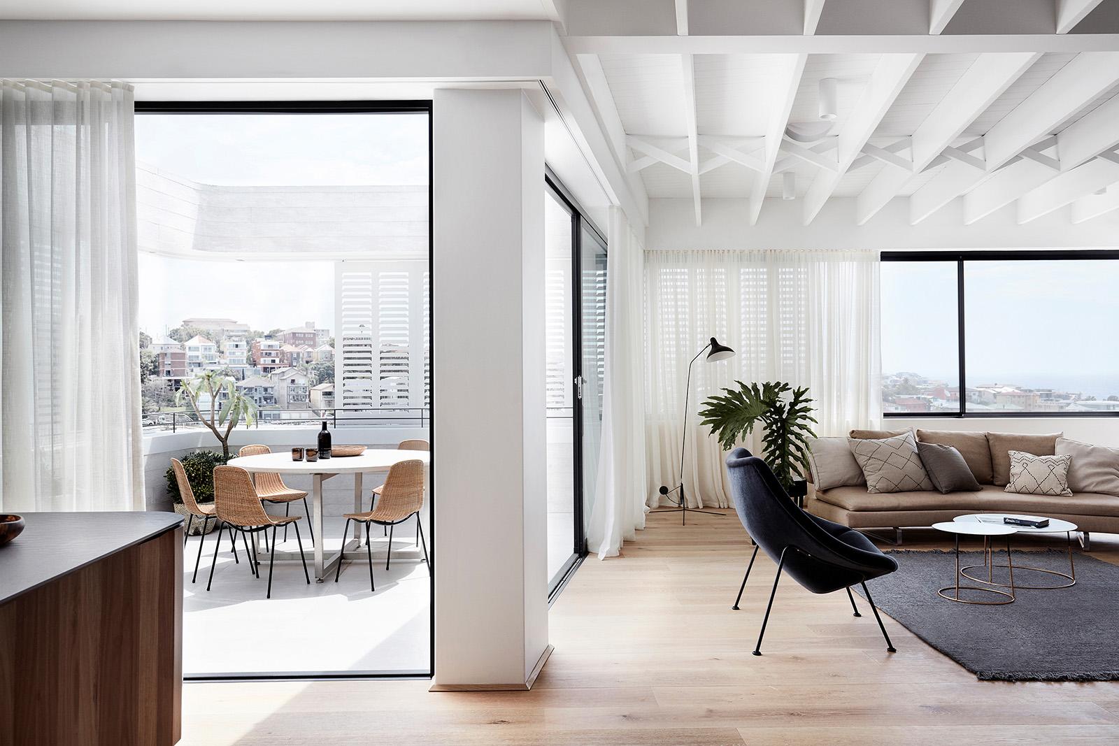 luigi rosselli architects tama tee house 009