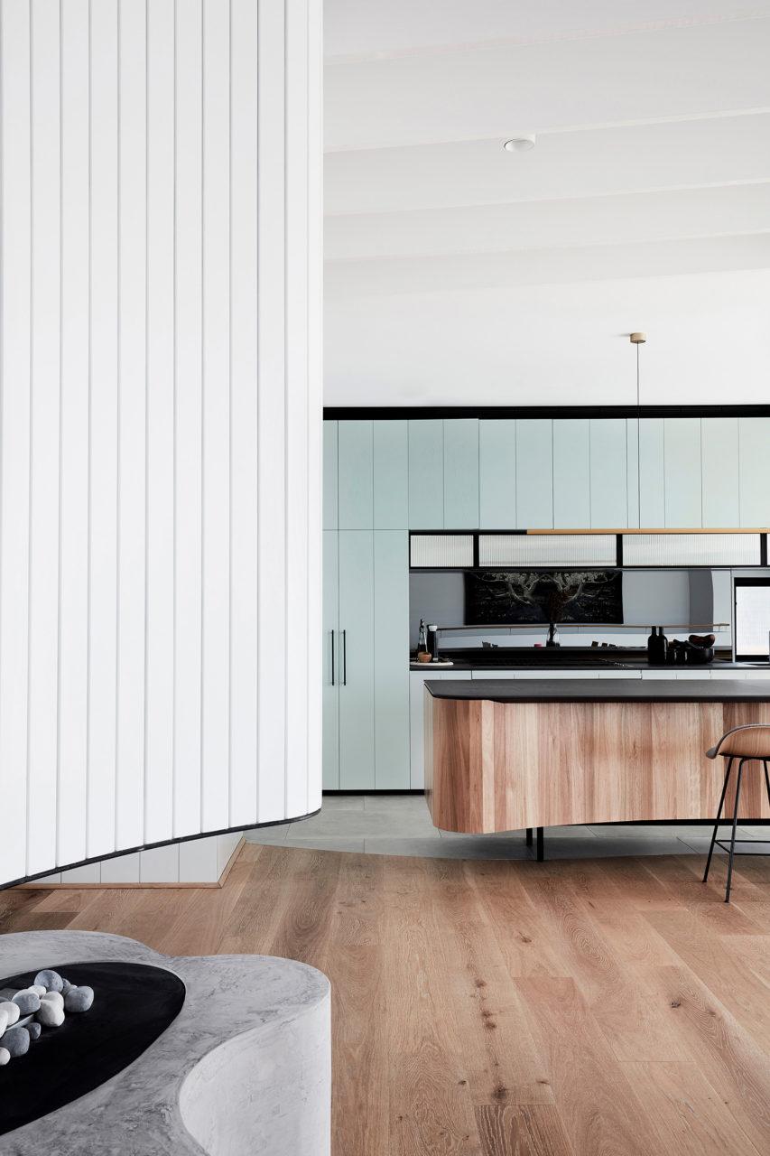 luigi rosselli architects tama tee house 013